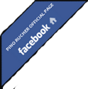 Pino Rucher Facebook Official Fan Page